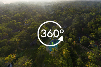 xandari resorts 360 experience