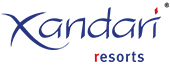 xandari resort logo