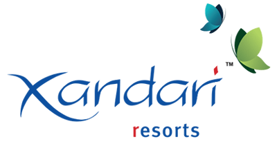 xandari resort